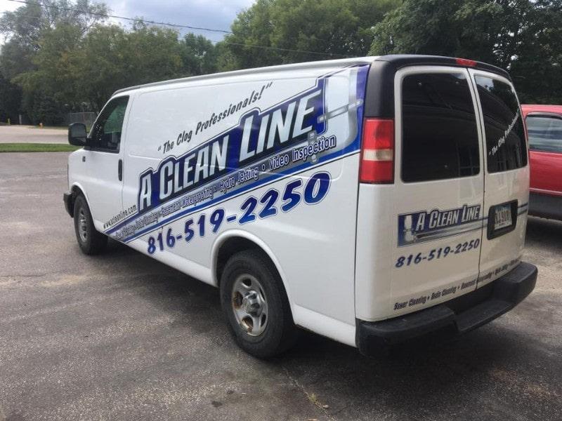 Vehicle Wraps Des Moines Signs N More Vehicle Lettering